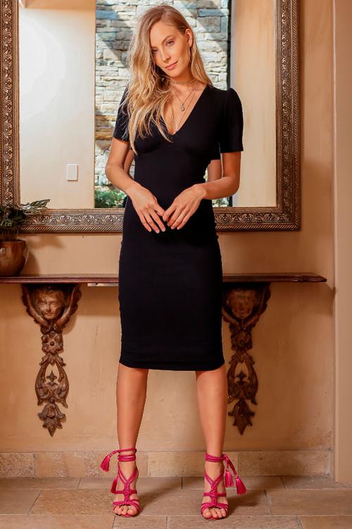 vestido-cibele-preto