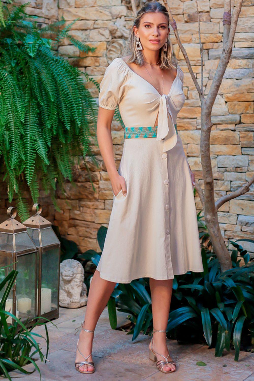 vestido-marilia-areia