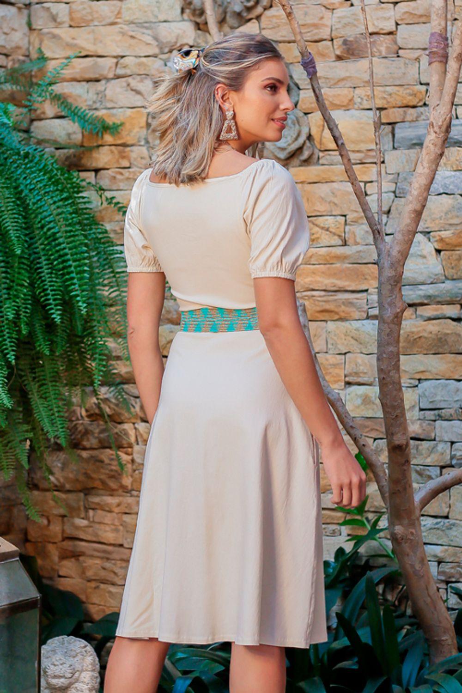 vestido-marilia-areia-costas