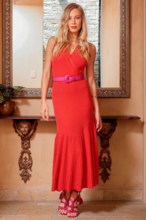 vestido-tiana-vermelho