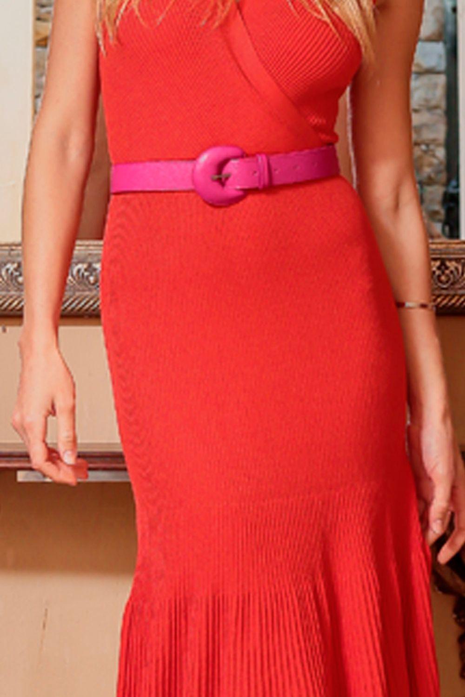 vestido-tiana-detalhe-vermelho