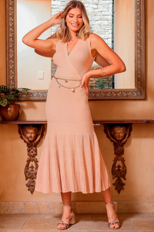 vestido-tiana-bege