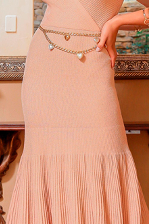 vestido-tiana-bege-detalhe