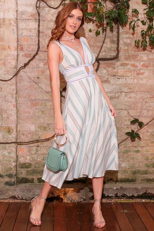 vestido-geovana