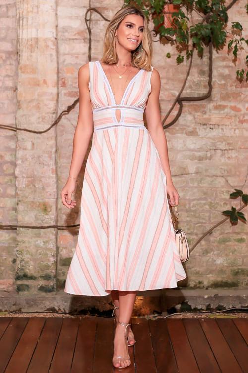 vestido-geovanna