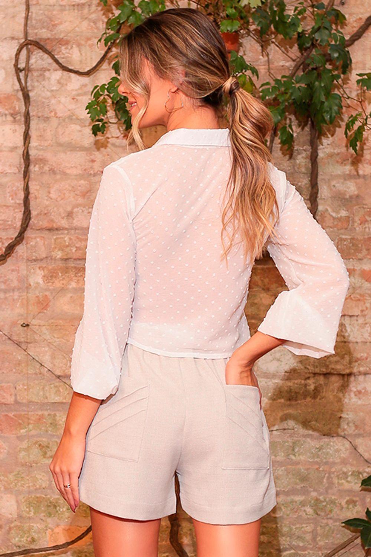 shorts-vania-areia-costas