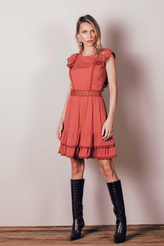 Vestido-Cintia-Ref-5965-6