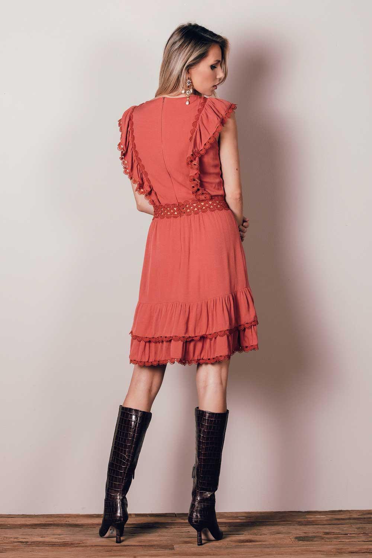 Vestido-Cintia-Ref-5965-4-