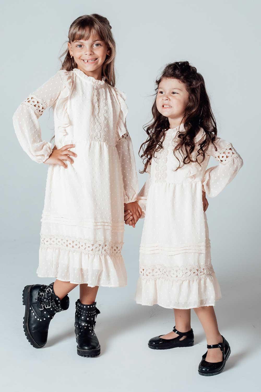 Vestido-Inf-Joana-Ref-5943