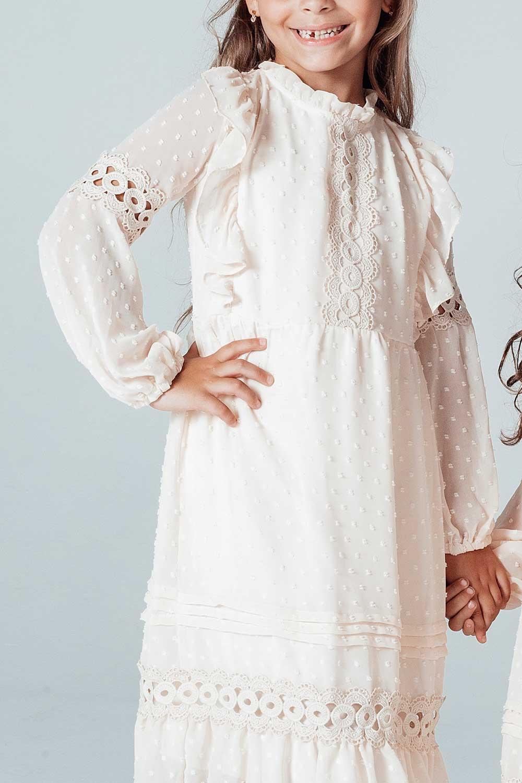 Vestido-Inf-Joana-Ref-5943-3-