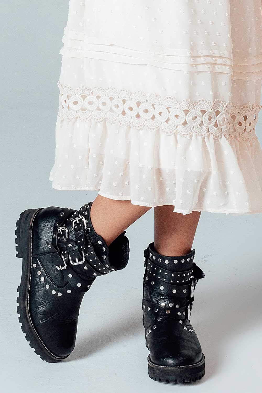 Vestido-Inf-Joana-Ref-5943-5-