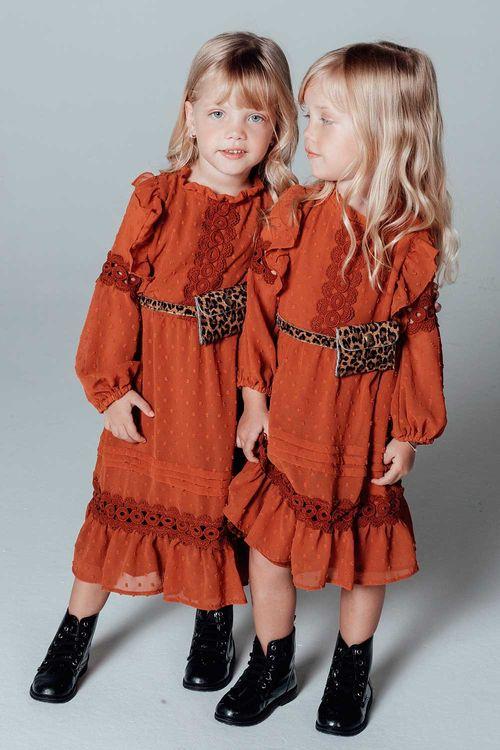 Vestido-Inf-Joana-Ref-5943-4-