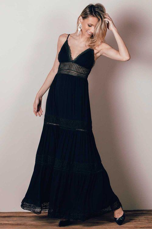 Vestido-Sonia-Ref-5953