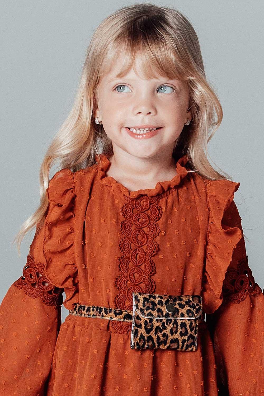 Vestido-Inf-Joana-Ref-5943-6-