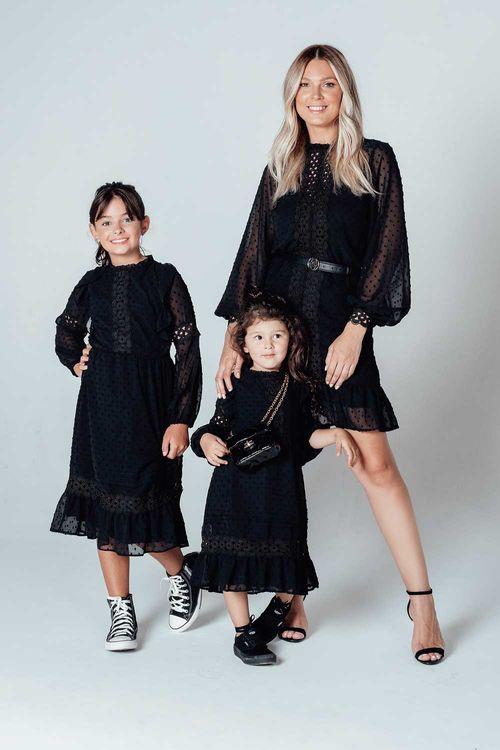 Vestido-Inf-Joana-Ref-5943-9-