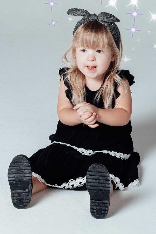 Vestido-Inf-Cintia-Ref-5966-2-