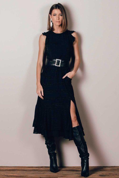 Vestido-Veronica-Ref-5911