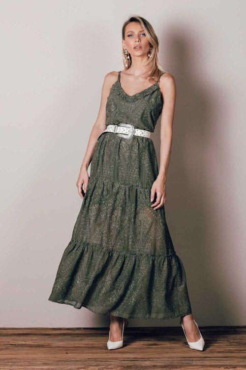 Vestido-Jussara-Ref-5964--1-