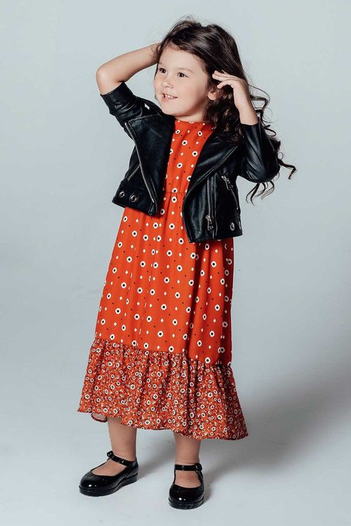Vestido-Inf-Agnes-Ref-5942-1-