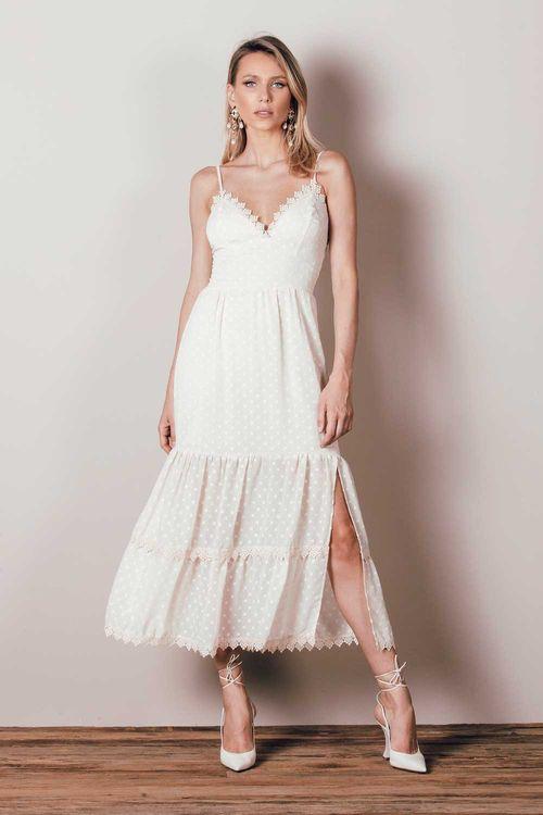Vestido-Mirela-Ref-5948