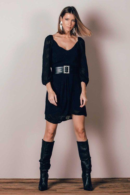 Vestido-Olivia-Ref-5972-45-