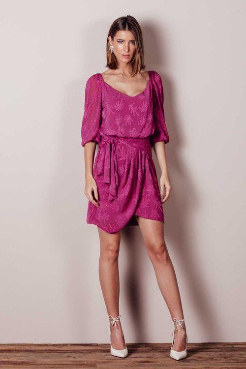 Vestido-Olivia-Ref-5972