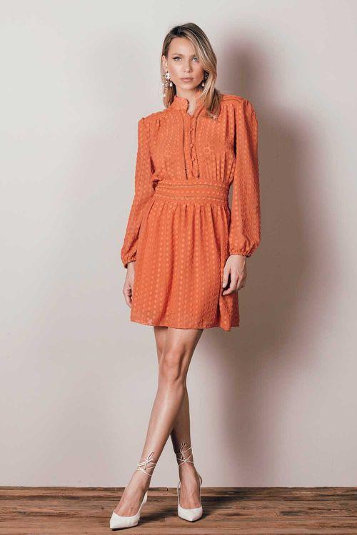 Vestido-Alice-Ref-5954