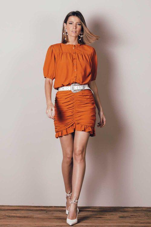Vestido-Angelica-Ref-5957-17