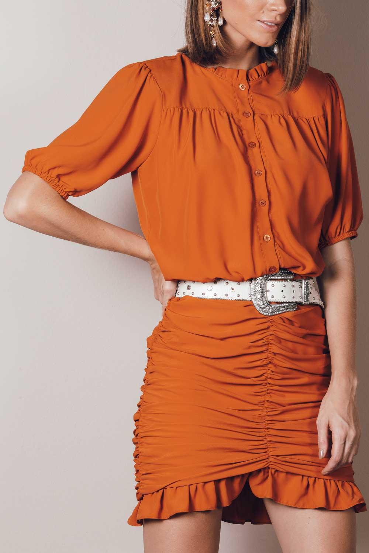 Vestido-Angelica-Ref-5957-20-