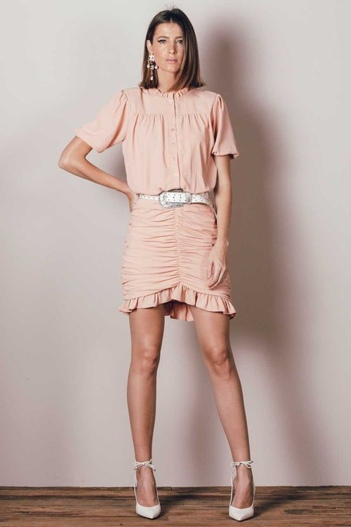 Vestido-Angelica-Ref-5957-7-