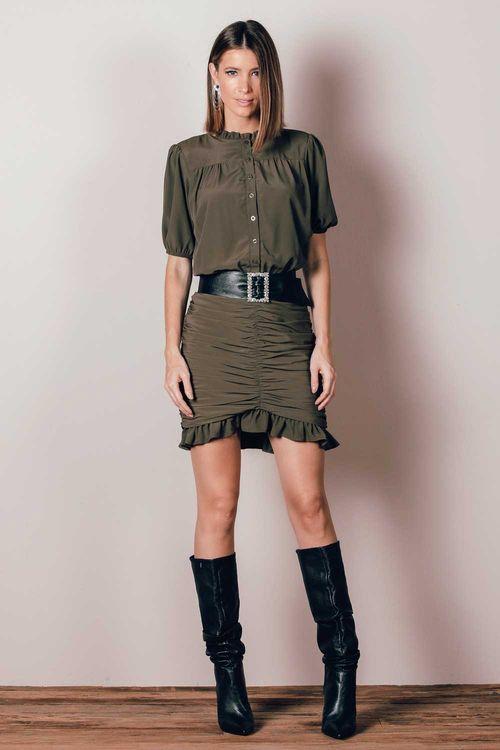 Vestido-Angelica-Ref-5957-18-