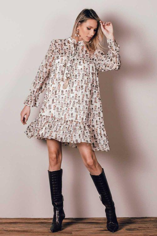 Vestido-Malu-Ref-5970-2-