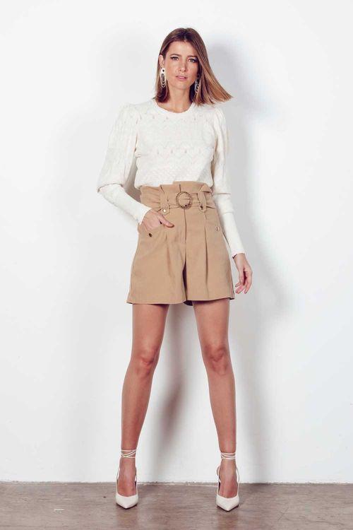 Shorts-Marcia-Ref-5868--2-