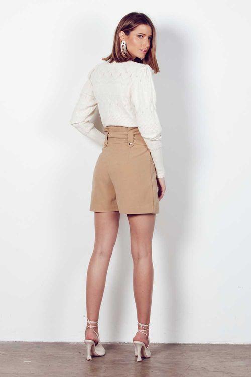 Shorts-Marcia-Ref-5868--1-