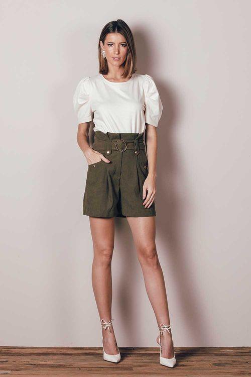 Shorts-Marcia-Ref-5868-5-