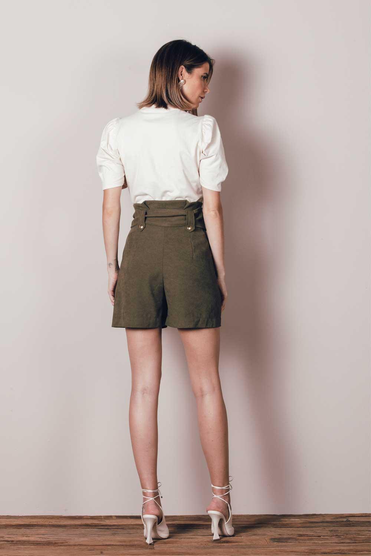 Shorts-Marcia-Ref-5868-4-