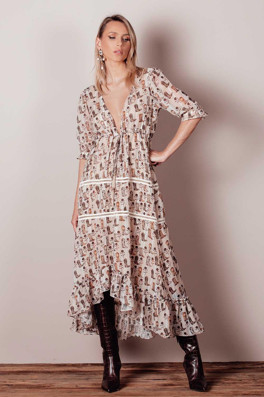 Vestido-Maite-Ref-5956-3-