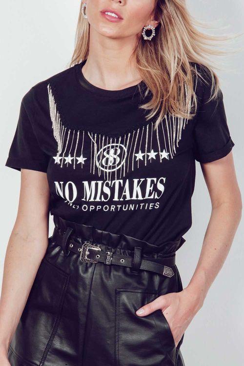 T-Shirt-Rany-Ref-5891-2-