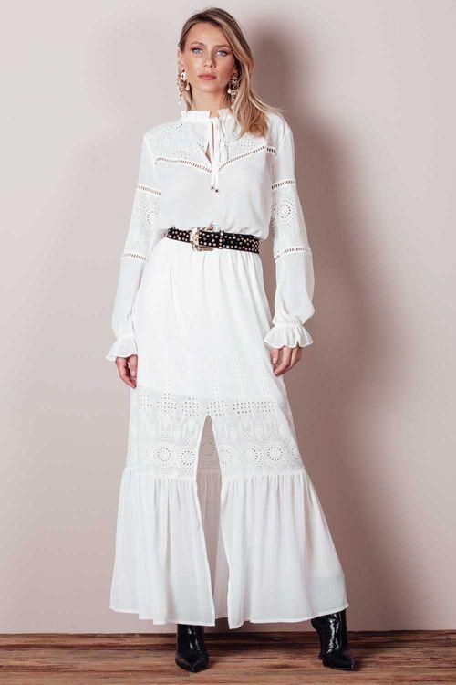 Vestido-Nicole-Ref-5969-6-