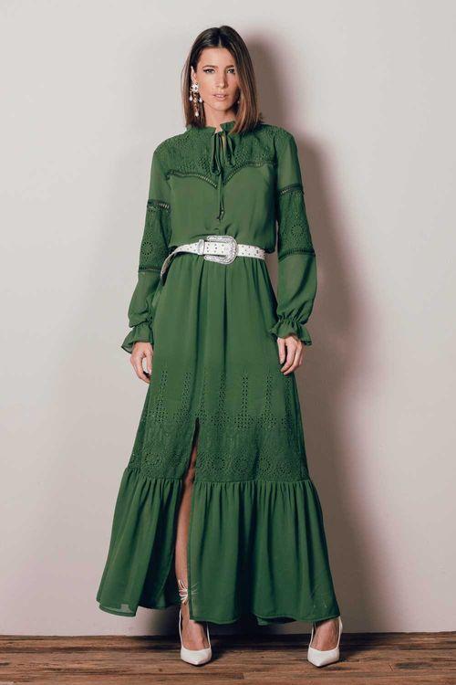Vestido-Nicole-Ref-5969-10-