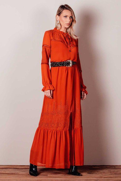 Vestido-Nicole-Ref-5969-2-