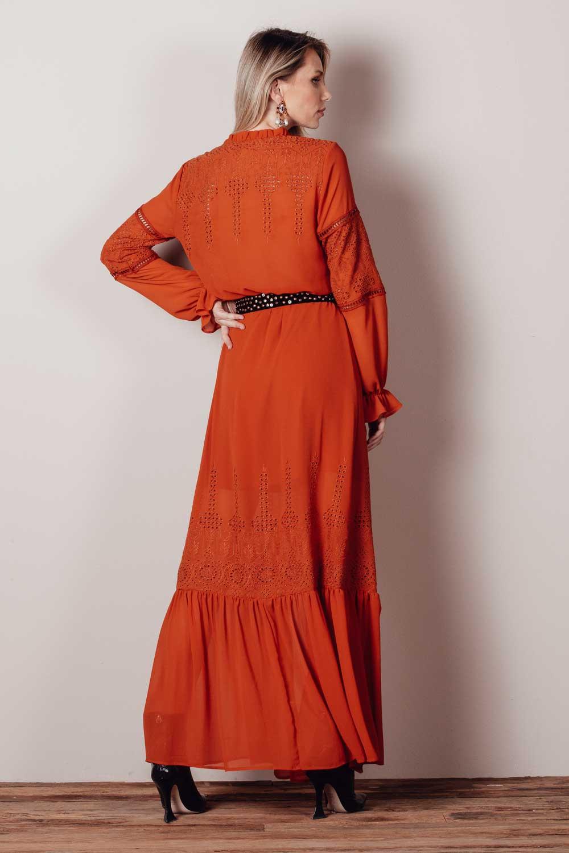 Vestido-Nicole-Ref-5969-3-