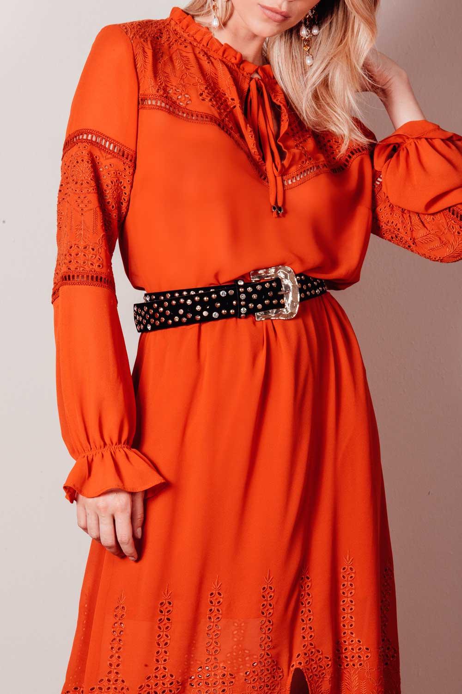 Vestido-Nicole-Ref-5969