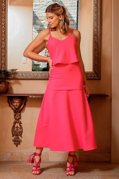saia-lorena-pink