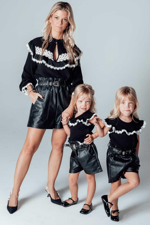 Shorts-Inf-Luana-Ref-5971-4-