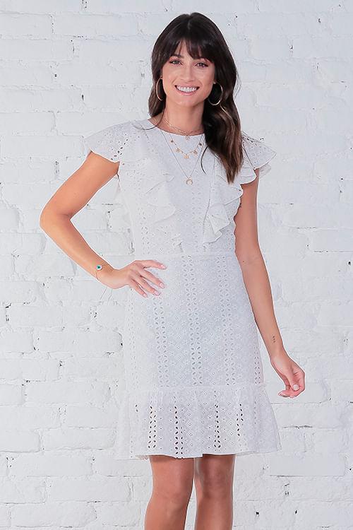 vestido-joaquina-branco