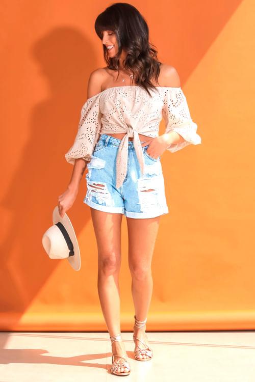 shorts-jeans-frente