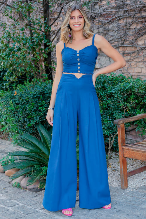 calca-pantalona-azul
