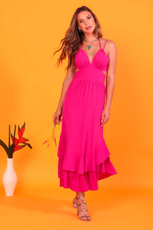 Vestido-Eliana-Pink_Ref_5726-2-