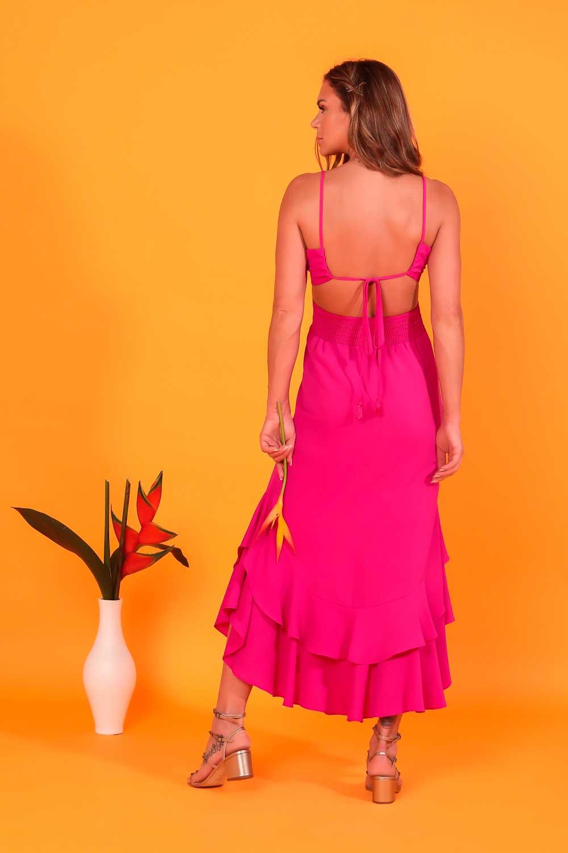 Vestido-Eliana-Pink_Ref_5726-3-